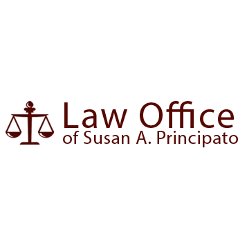 Law Office of Susan A.Principato
