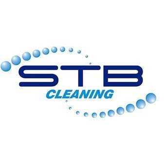 S T B Carpet Cleaning - Leigh, Lancashire WN7 1RP - 01942 269146 | ShowMeLocal.com