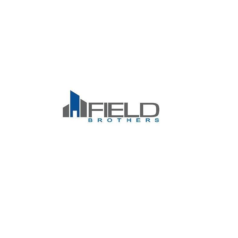 Fields Brothers (Luton) Ltd - Luton, Bedfordshire LU1 3ED - 01582 410200 | ShowMeLocal.com