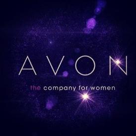 Marsha Dyer-Avon Independent Sales Rep
