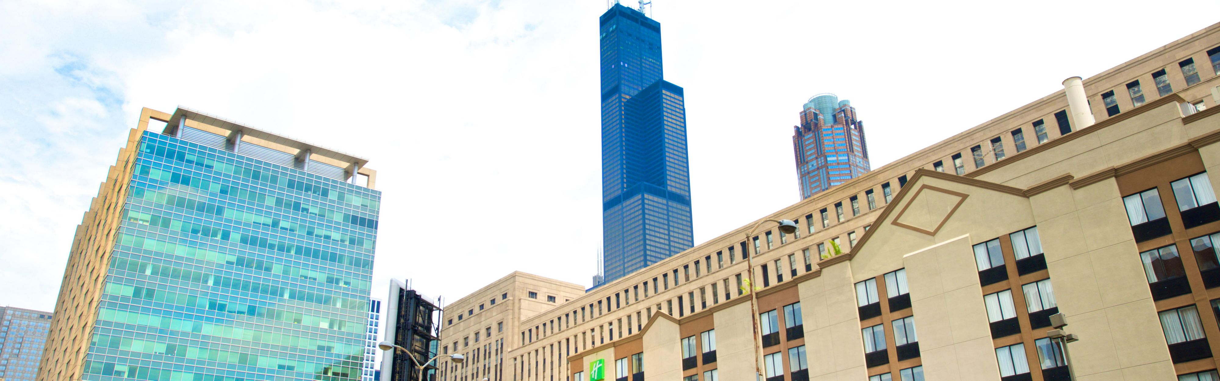 Chicago hotel discounts travel coupons
