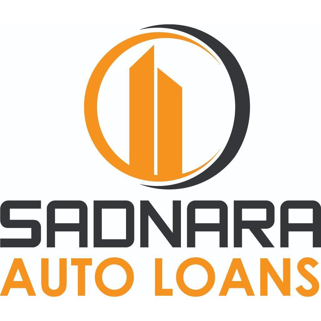 Sadnara Auto Loans - Santa Ana, CA 92705 - (714)583-9152   ShowMeLocal.com