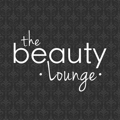 The Beauty Lounge - Carmel, IN 46032 - (317)569-6448 | ShowMeLocal.com