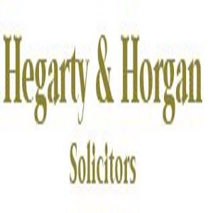 Hegarty & Horgan