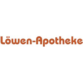 Bild zu Löwen-Apotheke in Meerane