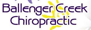 Ballenger Creek Chiropractic - classified ad