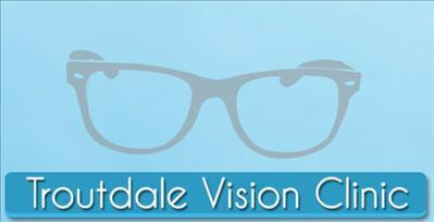 Troutdale Vision Clinic