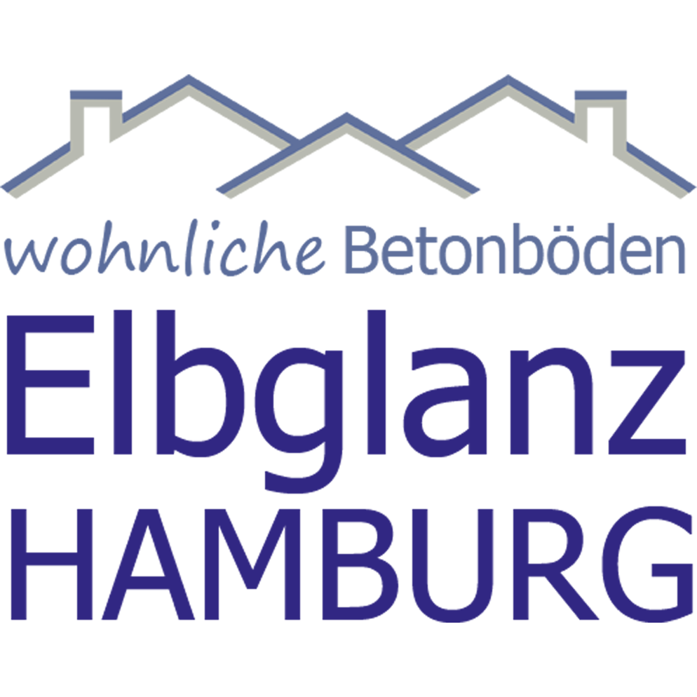 Bild zu Elbglanz Dienstleistungsunternehmen e.K. in Hamburg