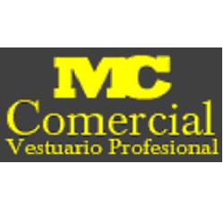 COMERCIAL MC