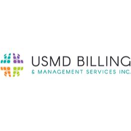 , , Medical Business Service