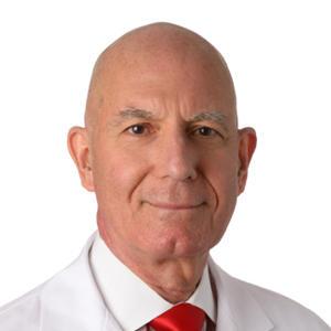 Michael J Verta Jr MD