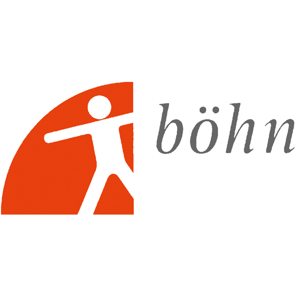 Böhn Krankengymnastik + Osteopathie