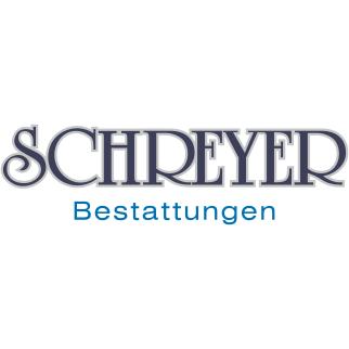 Schreyer Bestattungen GmbH