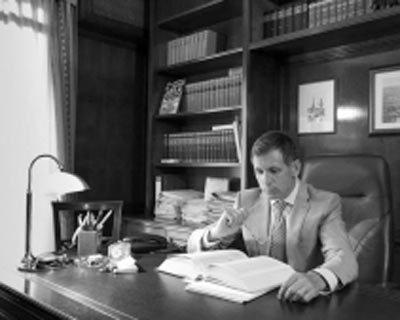 Studio Legale Associato Avv. Miotto e Costantin