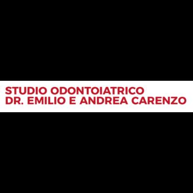 Studio Dentistico Carenzo Dr. Emilio e Andrea