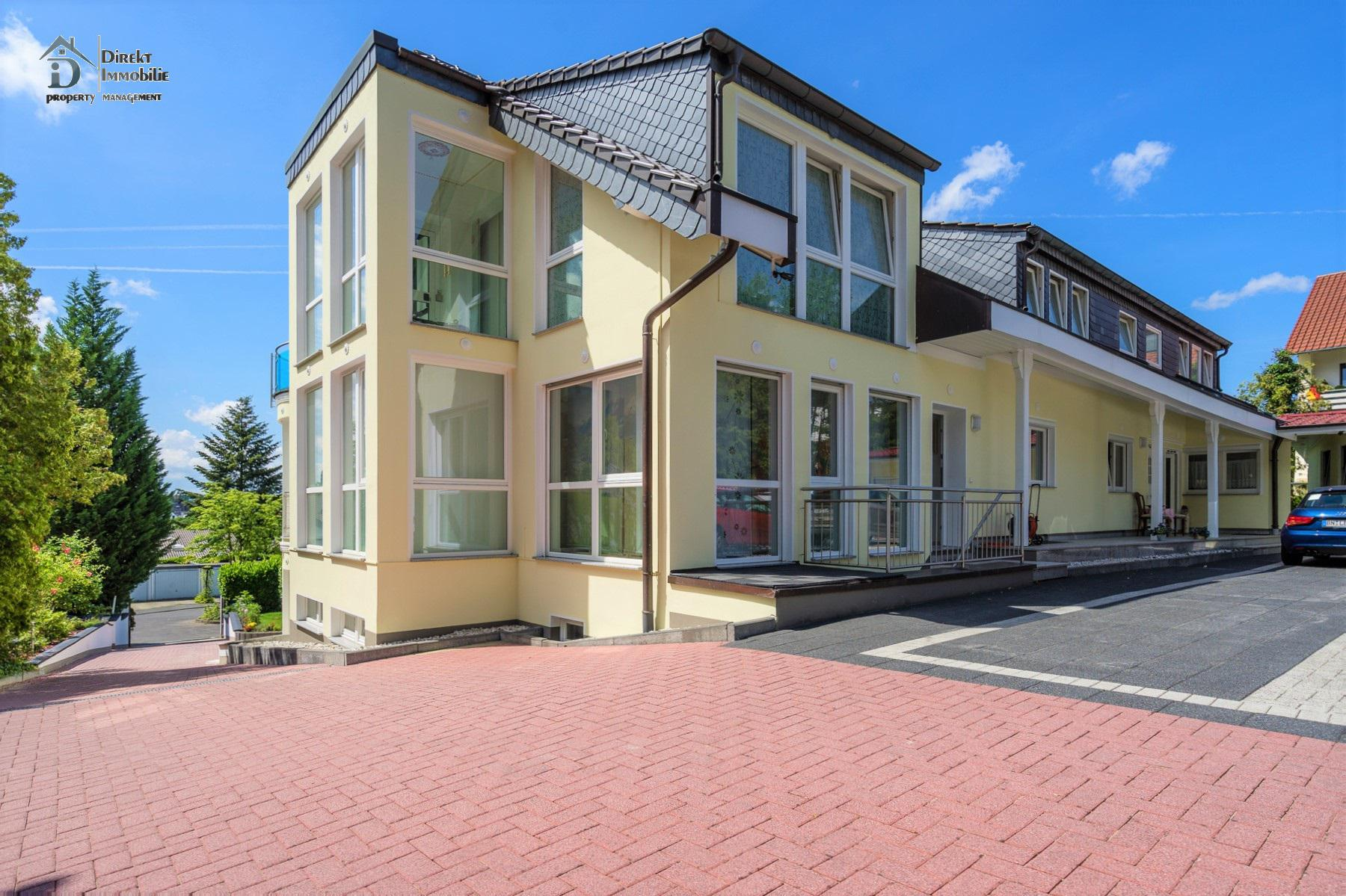 Bilder Direkt-Immobilie - Property Management - Bonn
