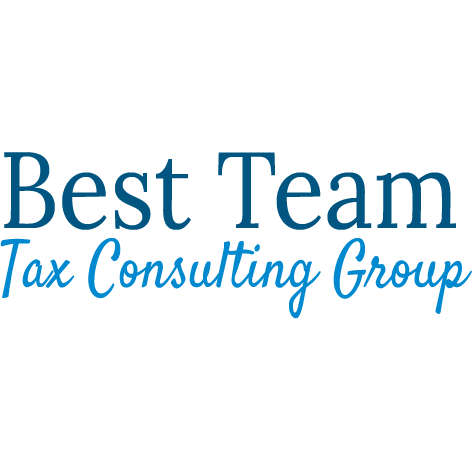 Best Team Tax Consulting Group