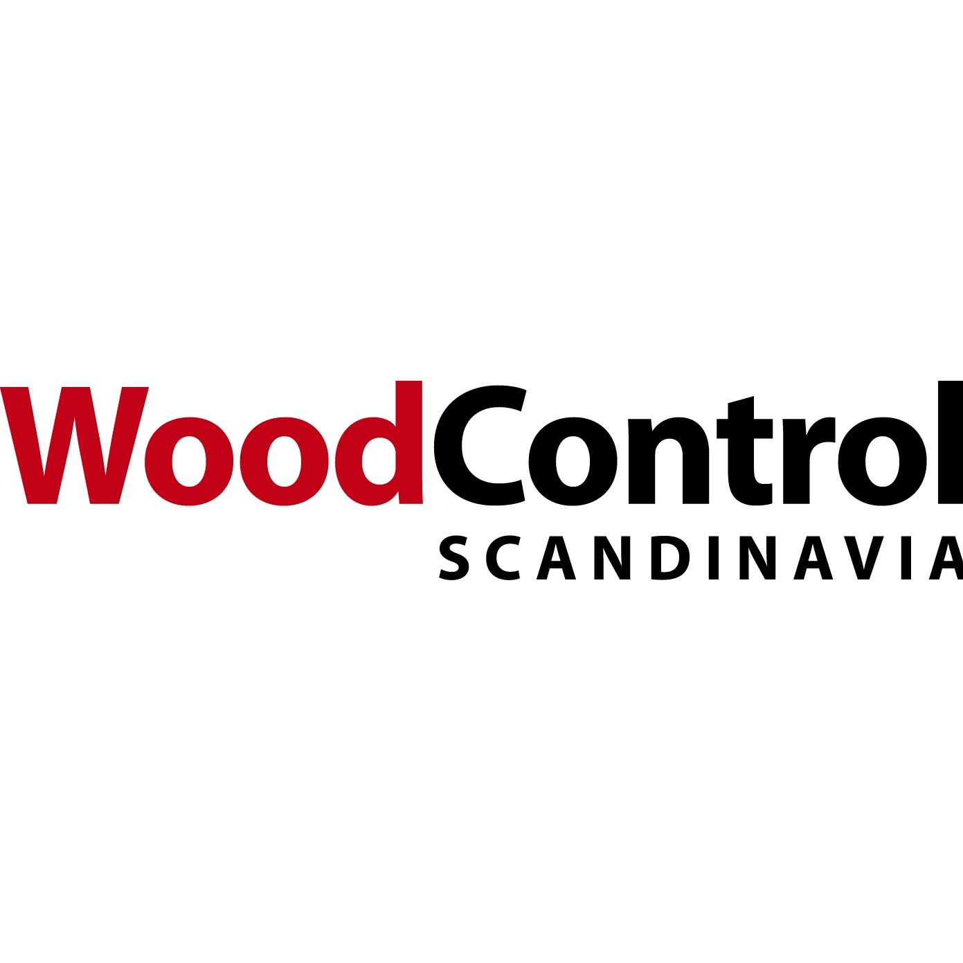 Woodcontrol Scandinavia AB