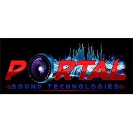 Portal Sound Technologies - Conroe, TX 77302 - (281)210-4076   ShowMeLocal.com