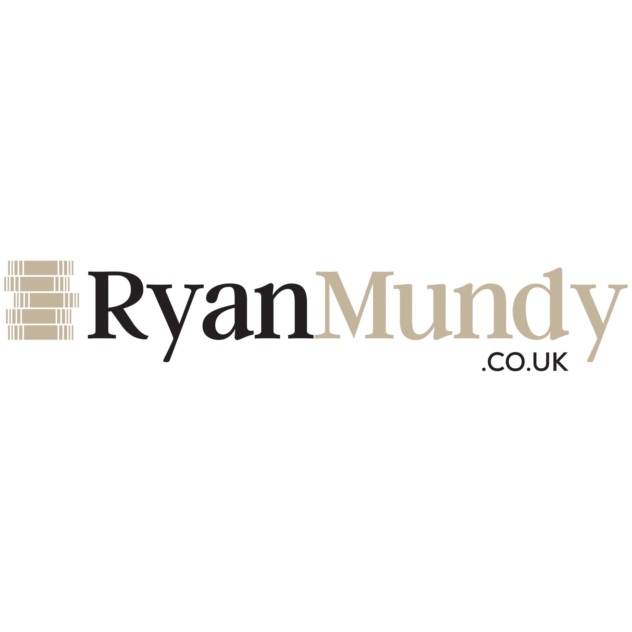 Mundy & Co