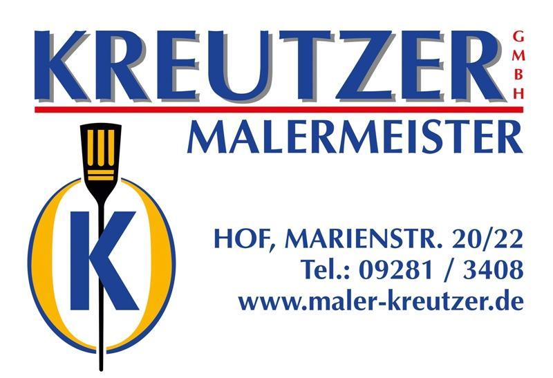 Malerbetrieb Herbert Kreutzer GmbH
