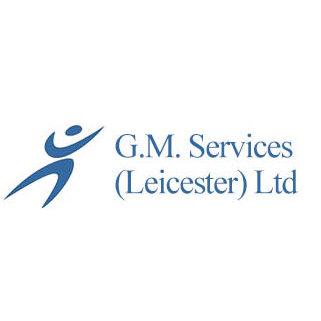 G.M. Services (Leicester) Ltd