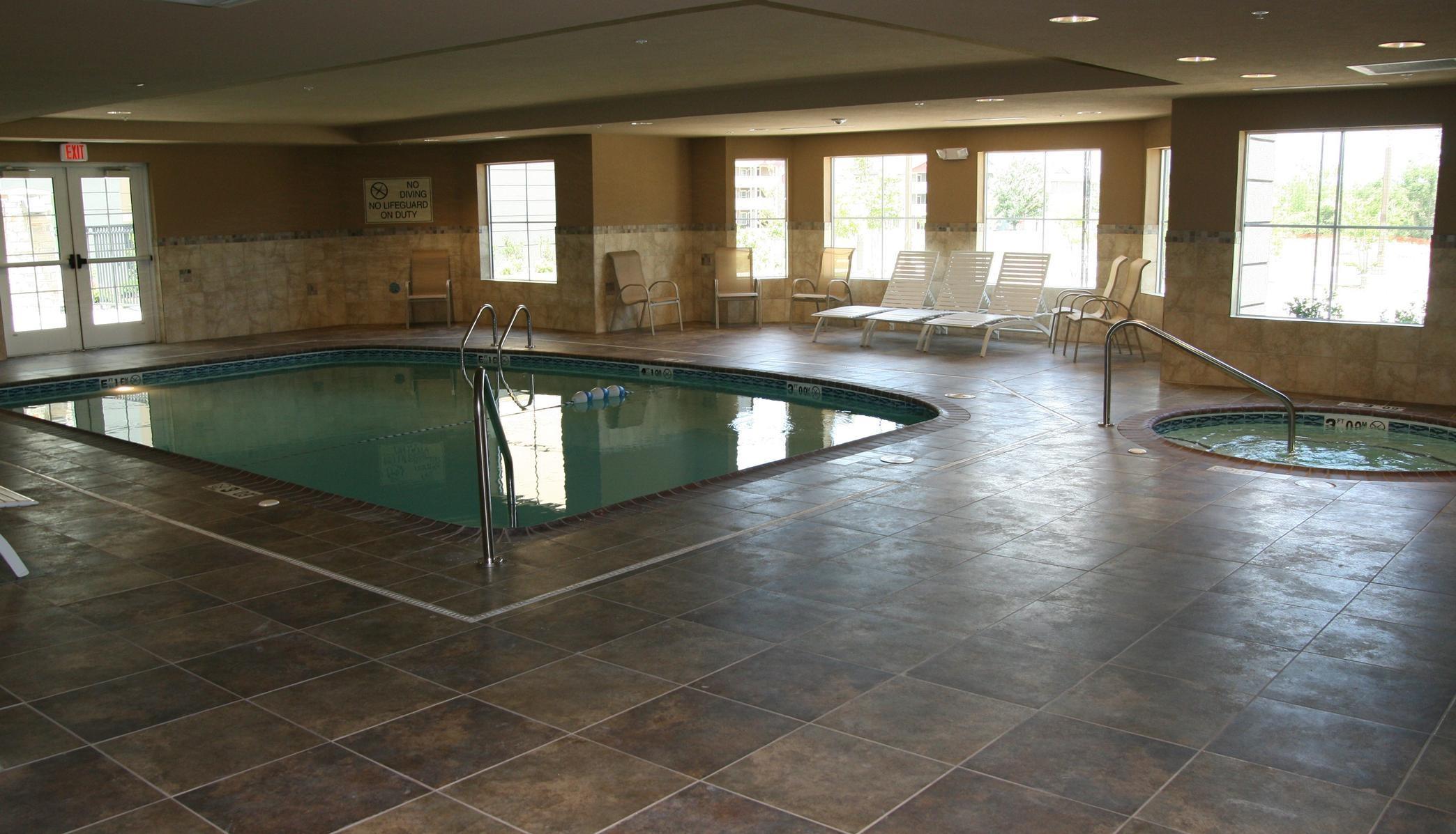 Homewood Suites By Hilton Fayetteville Fayetteville Arkansas Ar