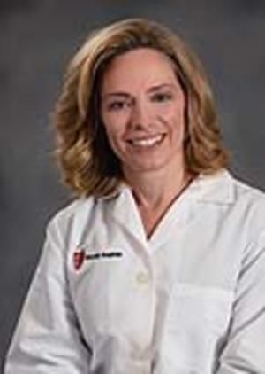Elizabeth Brandewie, MD