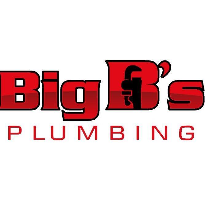 Big B's Plumbing