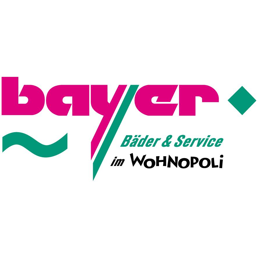 Bild zu Bayer Bäder & Service in Waldkirch im Breisgau