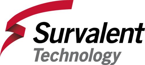 Survalent Technology
