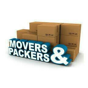 Tri-City Moving