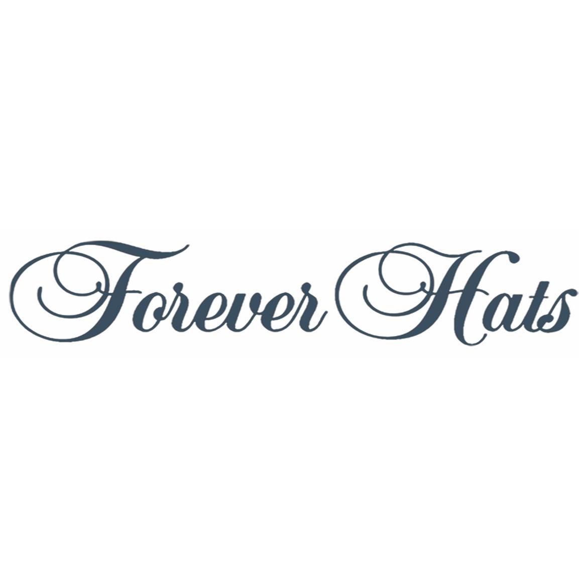 Forever Hats