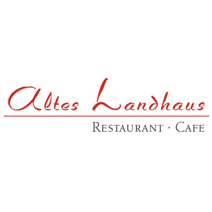 Bild zu Altes Landhaus Restaurant Cafe in Burscheid im Rheinland