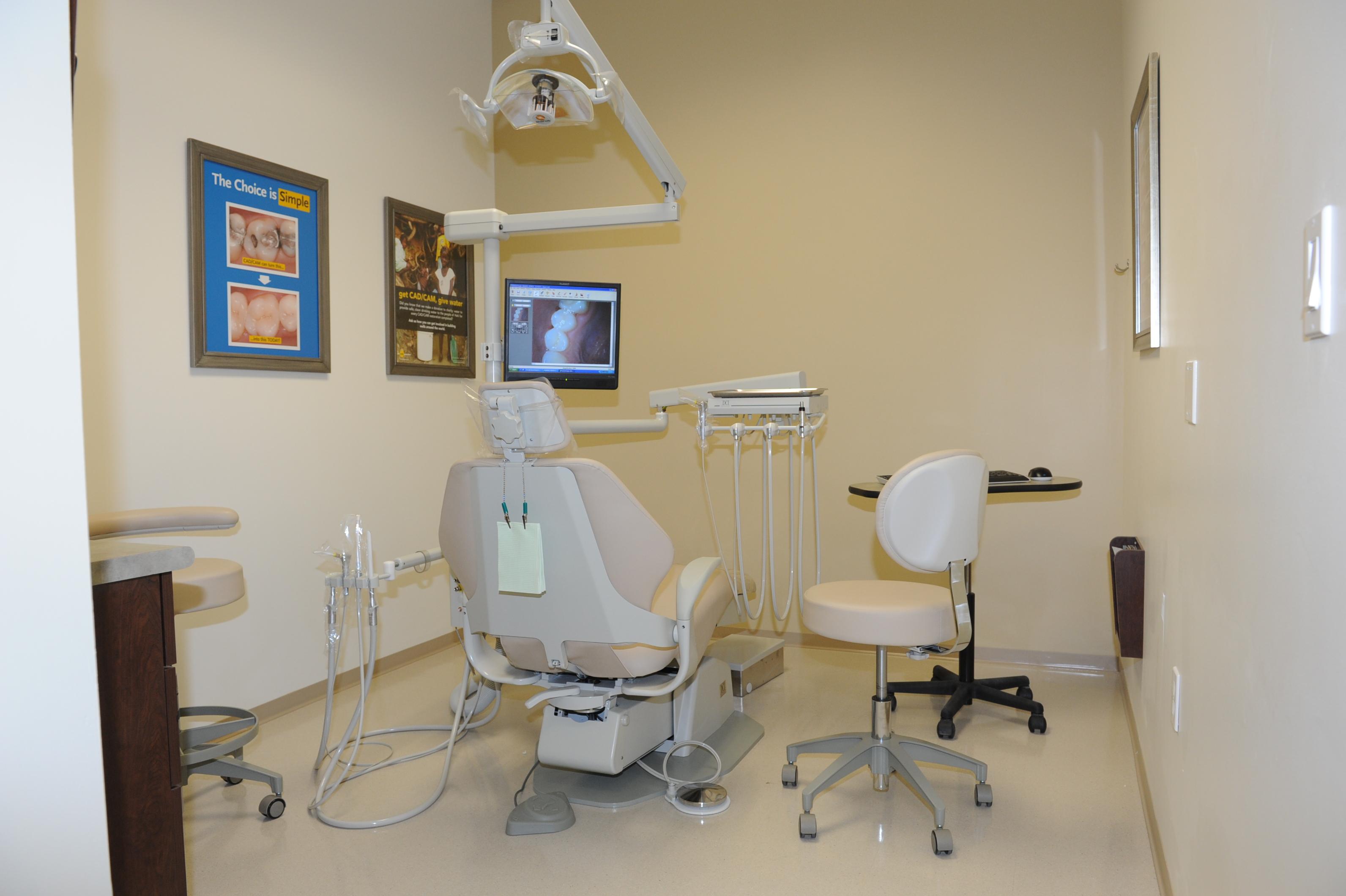 RSD Dental Group and Orthodontics image 4