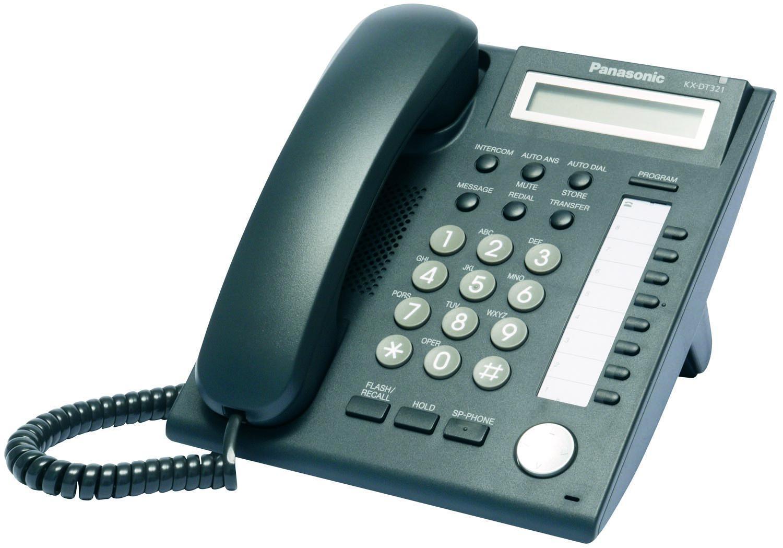 ACD Telecommunications image 2