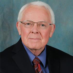 Alan Bilyeu