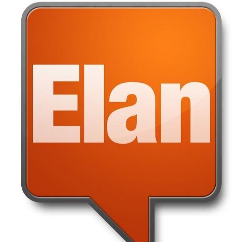 Bild zu Elan Fitness GmbH in Hannover