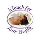 A Touch for Your Health - Hesperia, CA - Massage Therapists