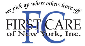 First Care of New York Inc.