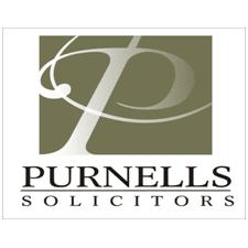 Purnells Solicitors - Birmingham, West Midlands B21 9SX - 01216 676555 | ShowMeLocal.com