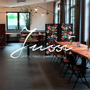 Profilbild von Restaurant Jussi Kocher GmbH