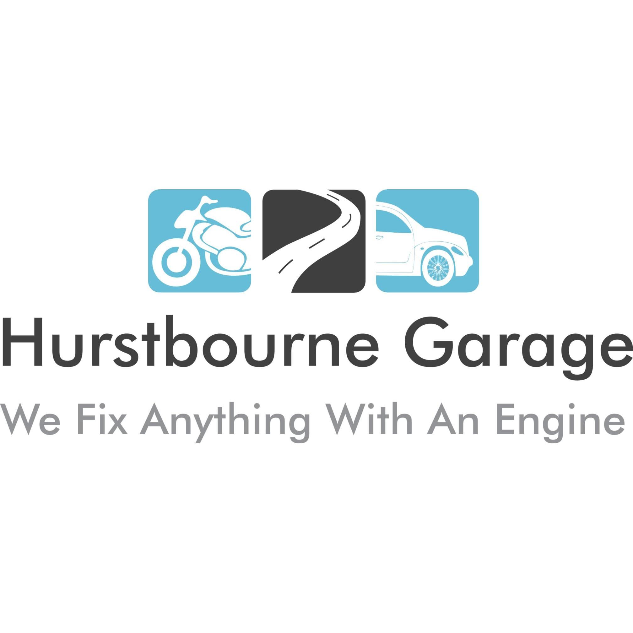 Hurstbourne Garage - Andover, Hampshire SP10 3SL - 01264 359540 | ShowMeLocal.com