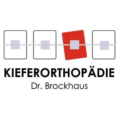 Bild zu Kieferorthopädie Dr. Brockhaus in Selm