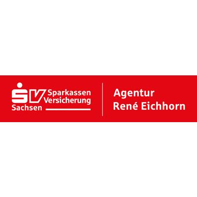 Bild zu Sparkassen-Versicherung Sachsen Agentur René Eichhorn in Delitzsch