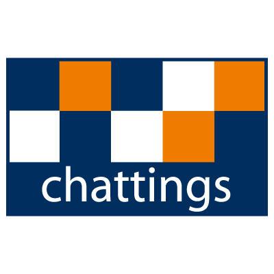 Chattings Lettings - Lichfield, Staffordshire WS13 6LL - 01543 560288 | ShowMeLocal.com