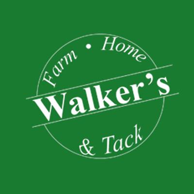 Walker's Farm Home & Tack