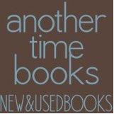 Another Time Books LLC