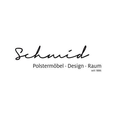Schmid polsterm bel design raum in bad d rrheim for Polstermobel design