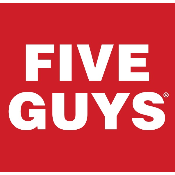Bild zu Five Guys in Frankfurt am Main